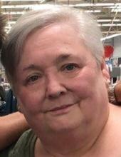 Carol Sue Wiggins