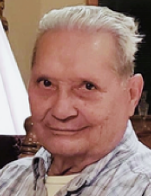 Juan Leo DeHerrera