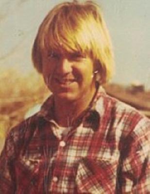 Robert Kruger