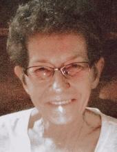 Photo of Karen Hacker