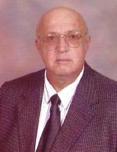Photo of John Lohr