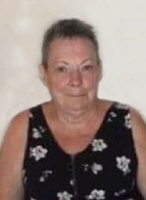 Phyllis May Kuyp