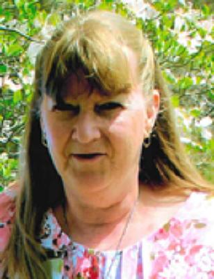 Rhonda Gail Rose