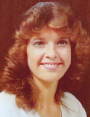 Pamela (Pam) Darlene McAllister