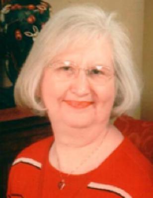 Sybil M Fain