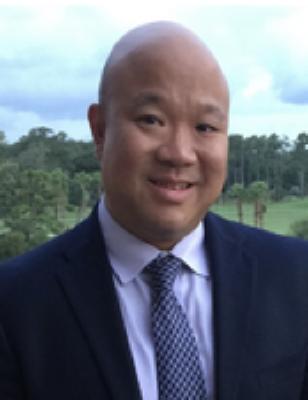 Colin Kong, MS., Ph.D., D.M.D.