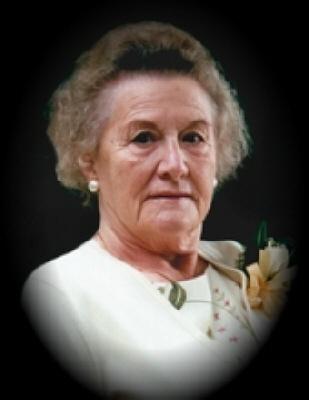 Photo of Joan London