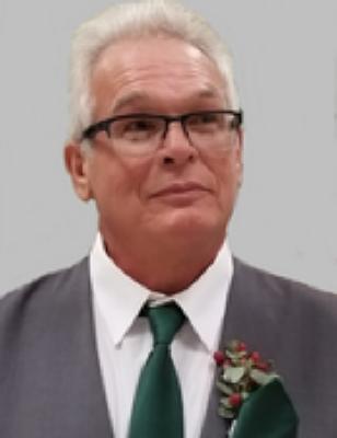 Daniel C. Hineman
