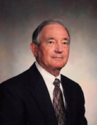 Douglas C. Longman, Sr.