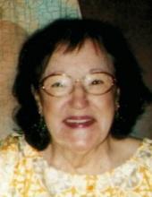 Mary L. Amorin