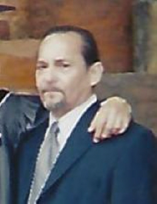 Julio Resto