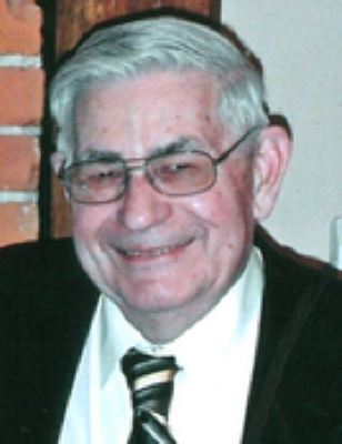 Louis R. Young