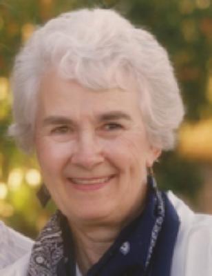 Betty Zentner