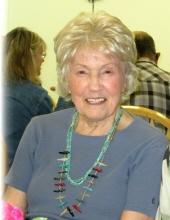Photo of Helen  Meeker