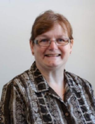 Judy Tofieda Dubas