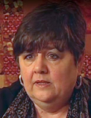 Toni Anna Stone