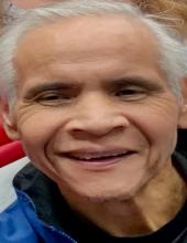 David Jimenez Alvarez