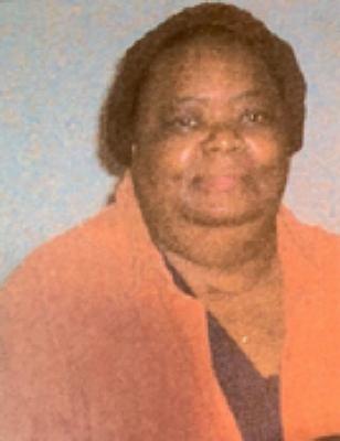Ms. Lora Ann Little