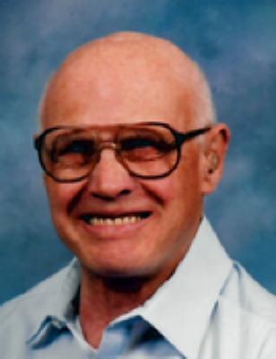 Clifford J Lupton