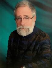 Michael Jeffry Isabel