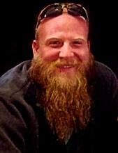 Photo of Louis Chrisovechotis