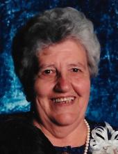 Photo of Regina  Holutiak