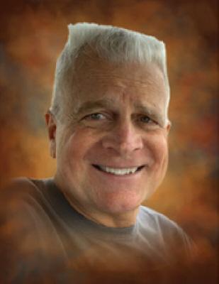 Gary Michael Stankevich