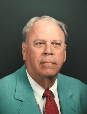 James Bryan Martin Obituary