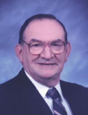 Lucius LeDoux, Jr.