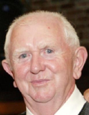 Patrick J. Mannion