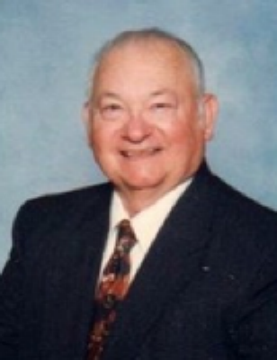 Bobby Gene Johnson