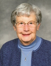 Jean  Marie Miller
