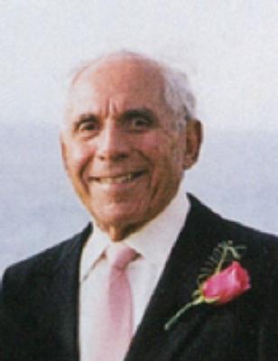 Andrew Joseph Carrano