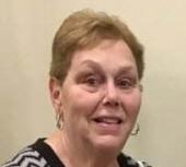 Brenda J. Sacchetti