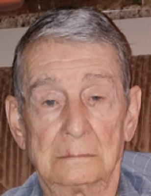 Lloyd Clarence Beck