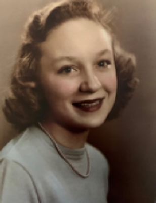 Ruth H. Martini