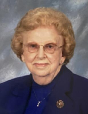 Martha Spakes