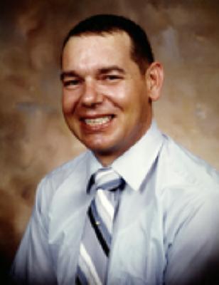 Thomas Beckstead
