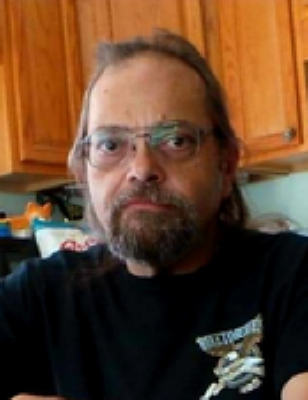 Romeo C. Stallman