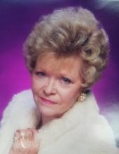 Claris Carol Cox