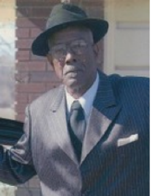 Mr. Robert Lee Smith