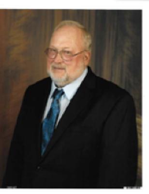 Gary Gene Porath