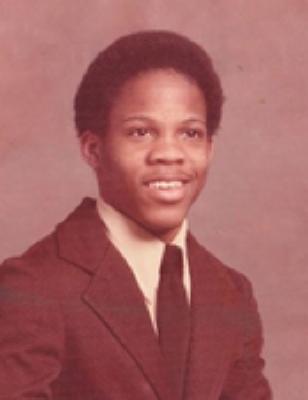 Mr. Michael Robert Davis