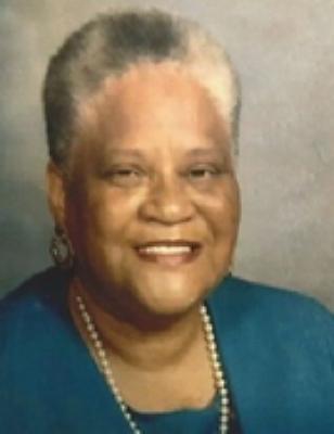 Ms. Patsy Ann Beck