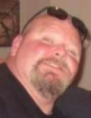 """Robert  """"Bobby"""" Joseph McGregor, Jr."""