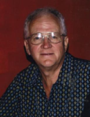 Eugene Hannestad