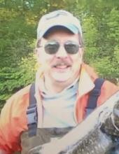 David E Williams Obituary