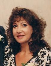 Brenda Marie Archer