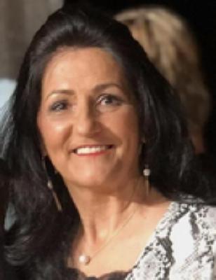 Tona Rae Hightower Obituary