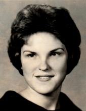 Barbara A. Sondgeroth Obituary